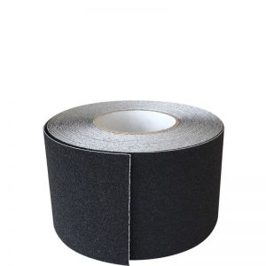 100mm Wide Self Adhesive Anti Slip Tape