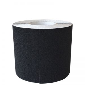 150mm Wide Self Adhesive Anti Slip Tape