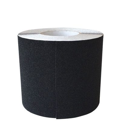 150mm Adhesive anti slip tape