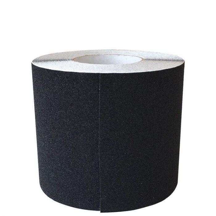150mm Adhesive anti slip tape