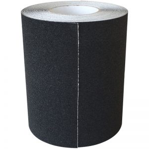 200mm Wide Self Adhesive Anti Slip Tape