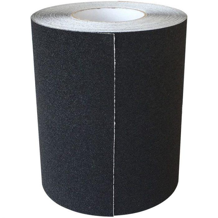 200mm wide anti slip tape