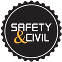 The Aussie Safety and Civil Supply Company