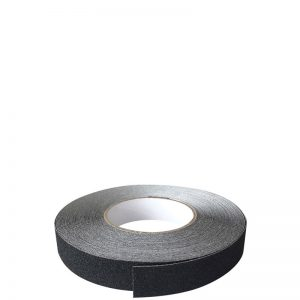 25mm Wide Self Adhesive Anti Slip Tape