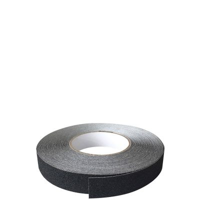 25mm self adhesive anti slip tape