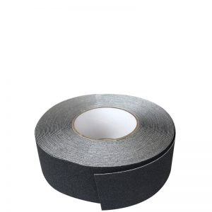 50mm Wide Self Adhesive Anti Slip Tape