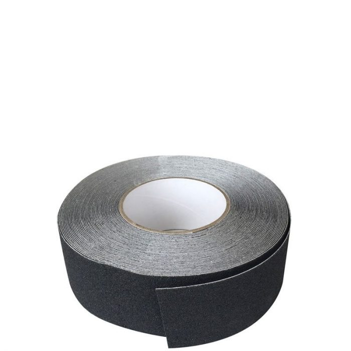 50mm wide anti slip tape