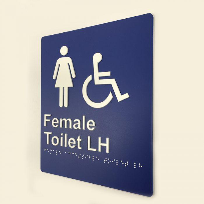 blue-and-white-plastic-female-toilet-left-hand