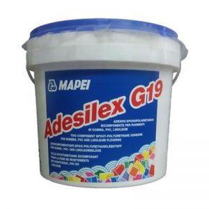 Mapei G19 Adhesive