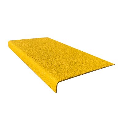 SR2127 Carborundum Stair Edging
