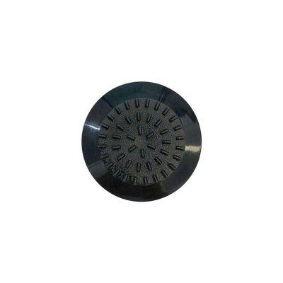 TI1015 - plastic hazard tactile indicator