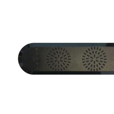 TI1025 - directional plastic tactile indicator