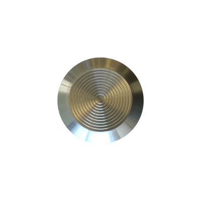 TI1040 - Stainless Steel Tactile Indicator Studs