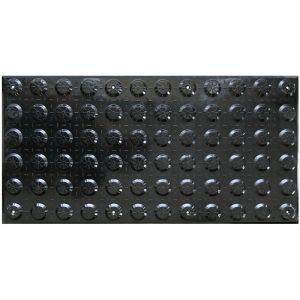 Fibre Reinforced Polymer Tactiles – Hazard 300x600mm