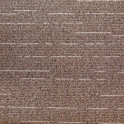 Tan Carpet Tiles