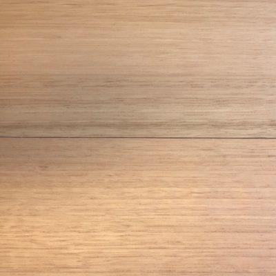 Tasmanian Oak Timber Flooring