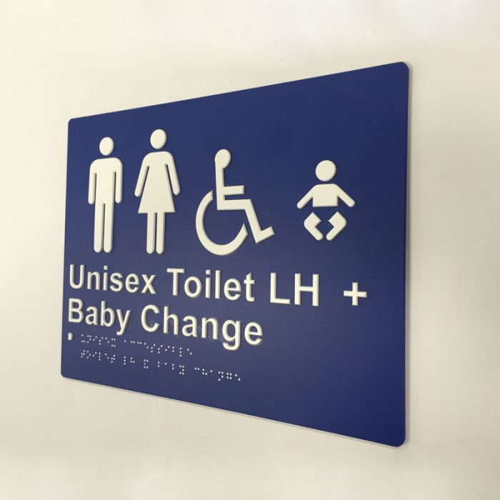 blue-and-white-plastic-unisex-toilet-left-hand-baby-change-sign