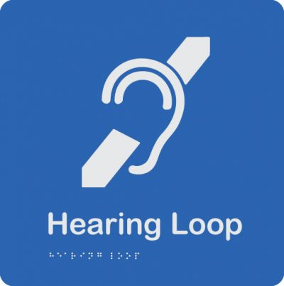 blue-and-white-plastic-hearing-loop-sign