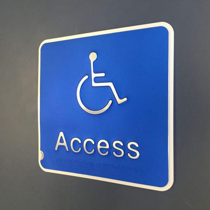 premium-access-wheelchair-braille-sign