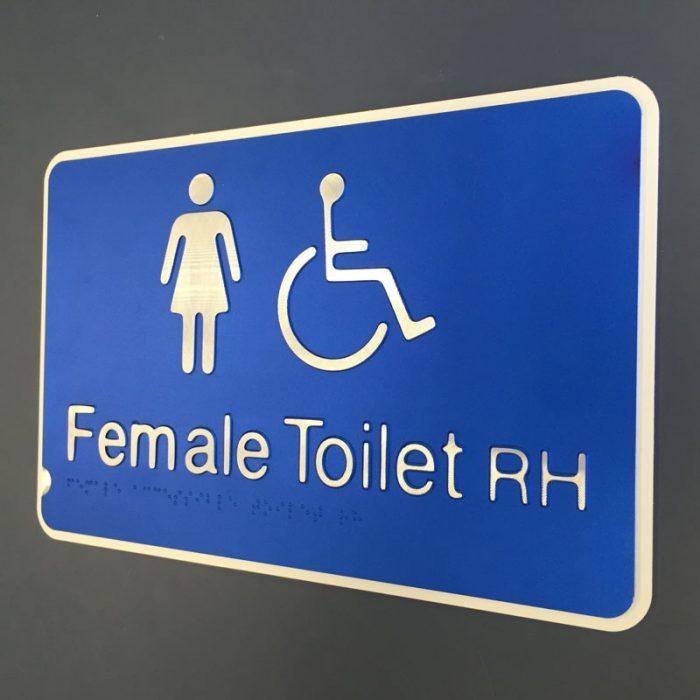 premium-female-accessible-toilet-righthand-braillesign