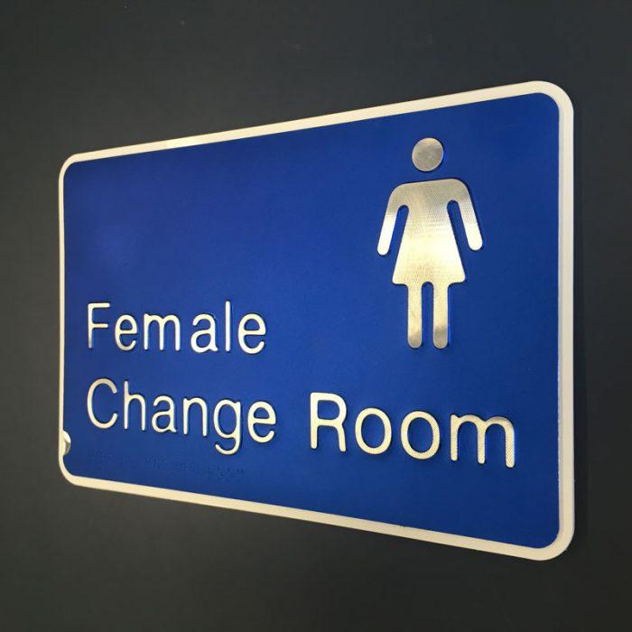 premium-female-change-room-braille-sign