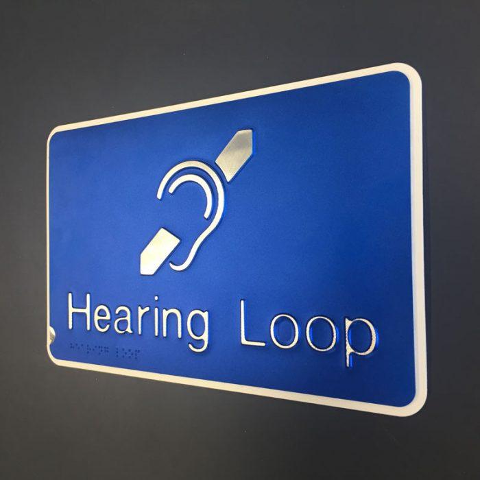 premium-hearing-loop-braille-sign