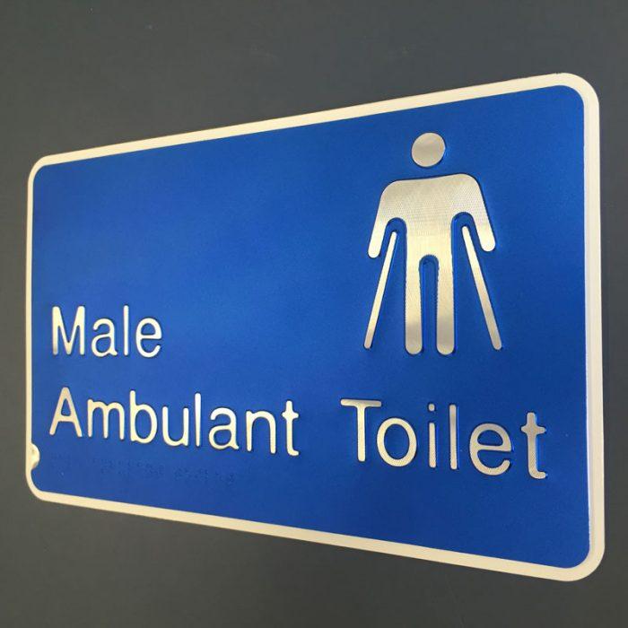premium-male-ambulant-toilet-braille-sign