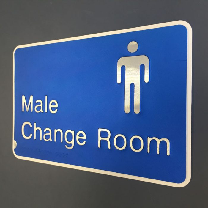 premium-male-change-room-braille-sign