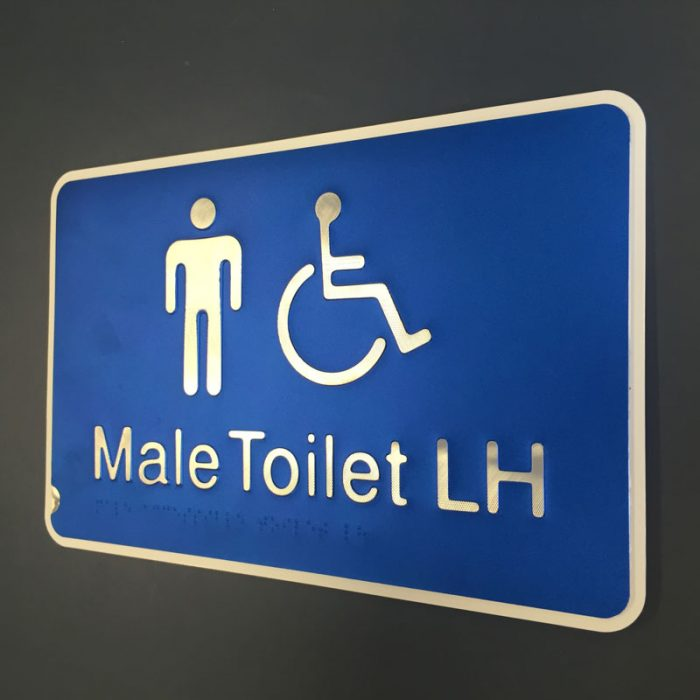 premium-male-accessible-toilet-LH-braille-sign