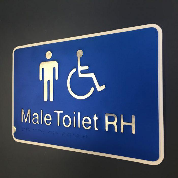 premium-male-accessible-toilet-RH-braille-sign